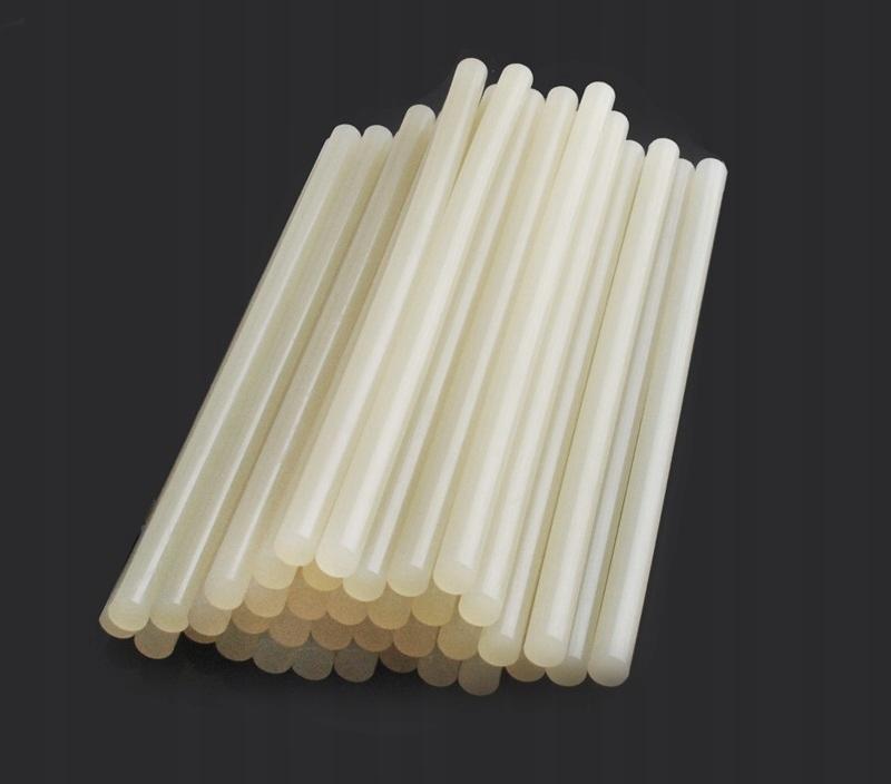 Термоклей для ткани и кожи порошковый купить авито москва броши