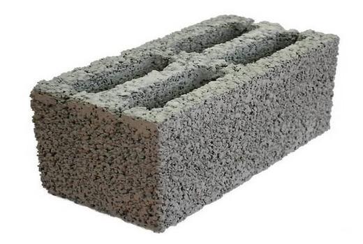 Керамзитобетон состав и пропорции бетонная смесь это материал