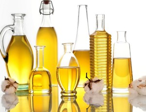 essential oils for carrier oils