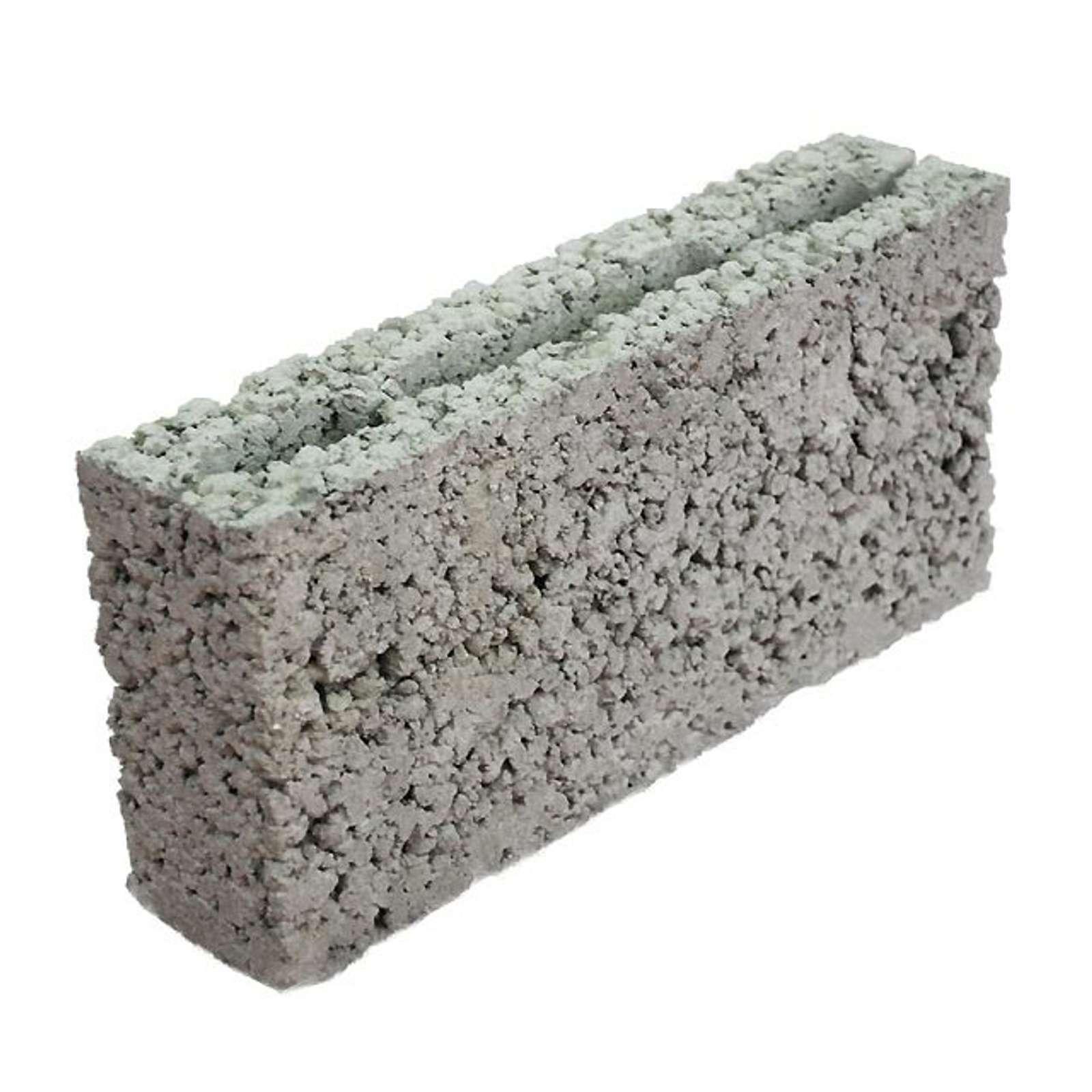Вспененный бетон цена бетон в сергиевске