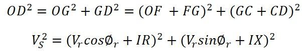 short-line-equation-1