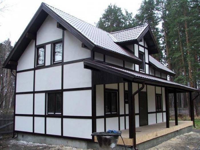 Спб деревянный дом недорого ближе городу фото богатых итальянских