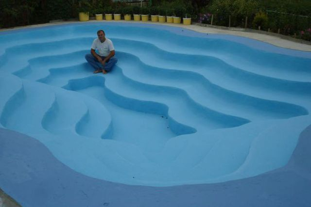 a_homebuilt_swimming_pool_thats_pretty_awesome_640_19