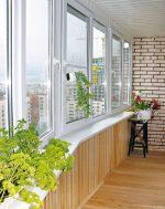 Чем утепляют балконы с внутренней стороны – Чем лучше утеплить балкон: 5 лучших материалов