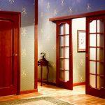 Раздвижные межкомнатные двери своими руками – Раздвижные двери своими руками: монтаж, установка, изготовление