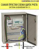 Электричество 15 квт что это значит – Подключение электрической мощности 15КВт
