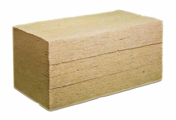 Утепление бани из газосиликатных блоков изнутри – Утепление бани из газосиликатных блоков изнутри » Торгтеник